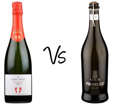 Cava_vs_Prosecco