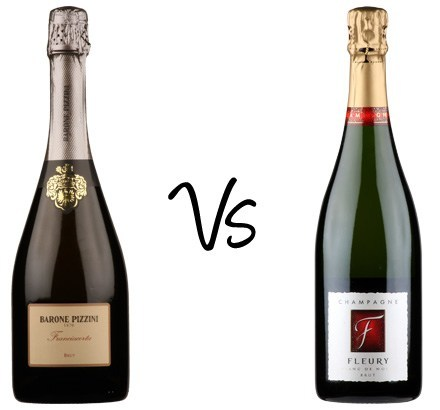 Franc_vs_Champ