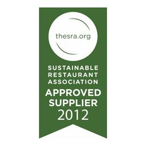 Sustainable_Restaurant_Association