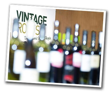 Vintage-Roots-Festive-Tasting-Bottles-in-a-line