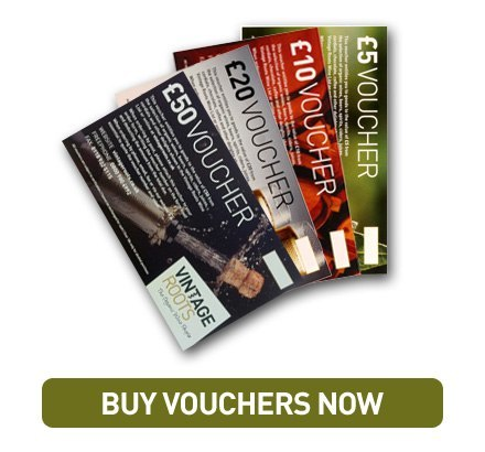 Vintage-Roots-Gift-Vouchers