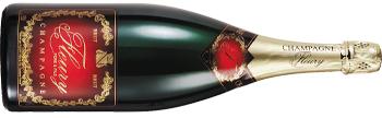Fleury Champagne Magnum