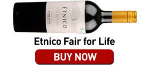 Etnico-Syrah-Merlot-Cabernet-Fair-for-Life
