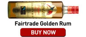 Fairtrade-Golden-Rum