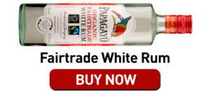 Fairtrade-White-Rum