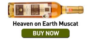 Heaven-on-Earth-Muscat