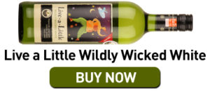 Live-a-Little-Wildly-Wicked-White