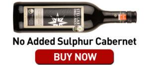 Stellar-No-Added-Sulphur-Cabernet-Sauvignon