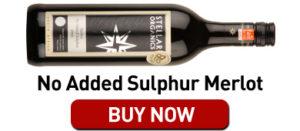 Stellar-No-Added-Sulphur-Merlot