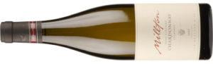 Bottle-of-Millton Opou Chardonnay