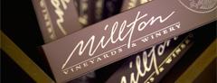 Millton Vineyards