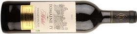 Domaine Py Vieilles Vignes Merlot