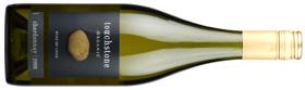 Touchstone Chardonnay