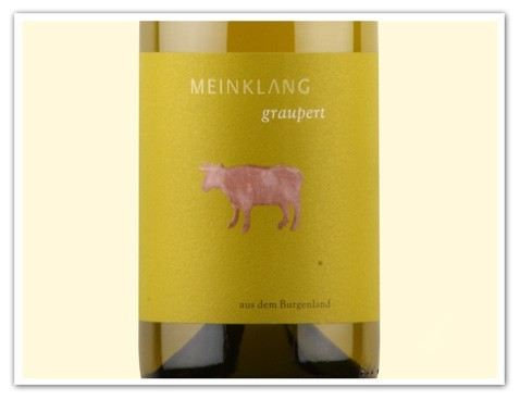 Graupert-Pinot-Gris