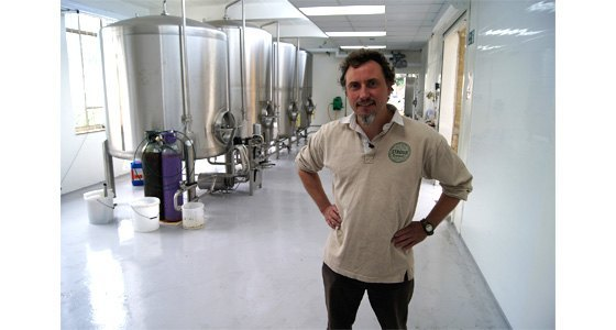 Greg-Pilley-in-the-Stroud-Brewery