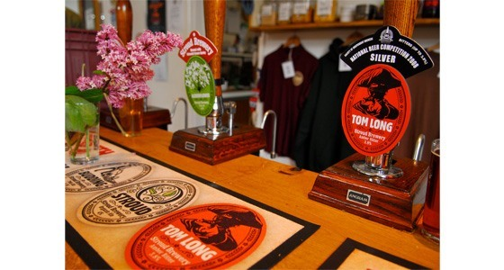Stroud-Brewery-Bar