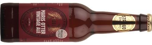 Stroud-Maris-Otter-Organic-Vintage-Ale
