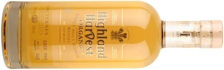 Highland-Harvest-Sauternes-Cask-Single-Malt