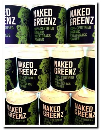 Naked-Greenz-wheatgrass-powder