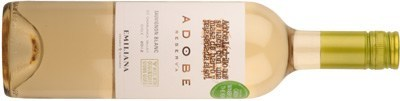 Adobe-Sauvignon-Blanc