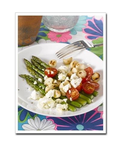 Aussie-Salad