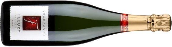 Champagne-Fleury-Blanc-de-Noir