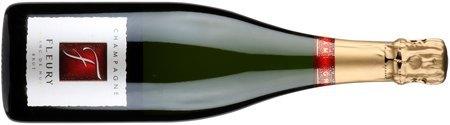 Champagne-Fleury-Blanc-de-Noirs