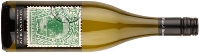 Collectables-Sauvignon-Blanc