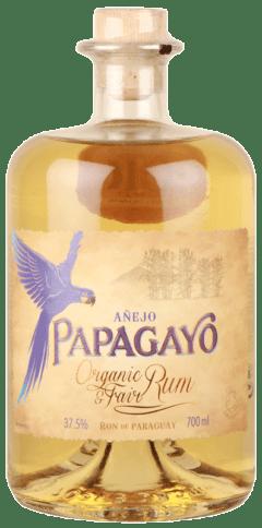 HEV11-Organic-Spirit-Company-Papagayo-Golden-Rum