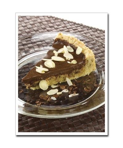 USA-Chococlate-Tart
