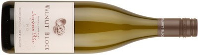 Walnut-Block-Sauvignon-Blanc