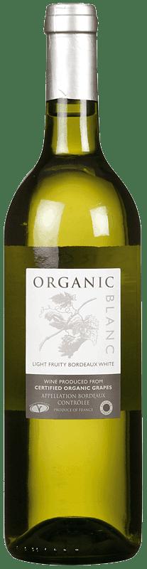 Organic Roots Blanc-5963