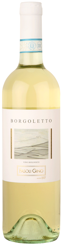 Fasoli Gino Soave Borgoletto-0