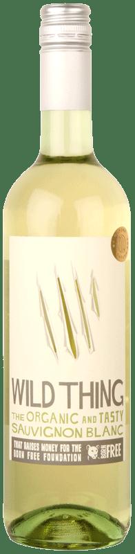 Wild Thing Sauvignon Blanc-0