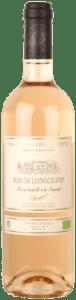 Mas de Longchamp Rosé-0