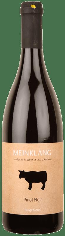 Meinklang Pinot Noir-0