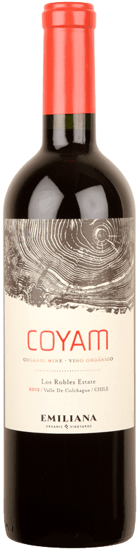 Coyam-0
