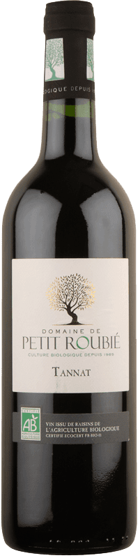 Petit Roubie Tannat-0