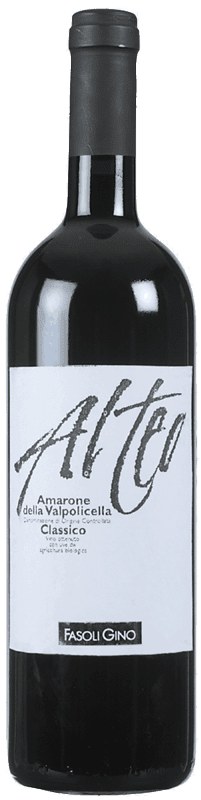Amarone Alteo-0