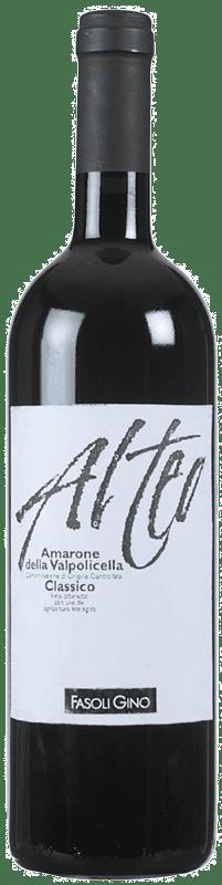 Amarone Alteo-0