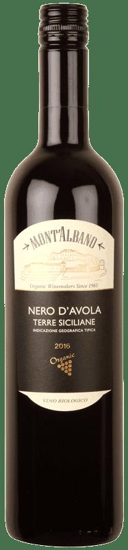 Mont'albano Nero d'Avola-0