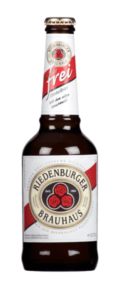 Riedenburger Low-Alcohol Lager-0