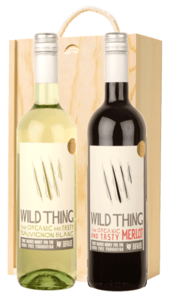 Wild Thing Duo Gift Box-0
