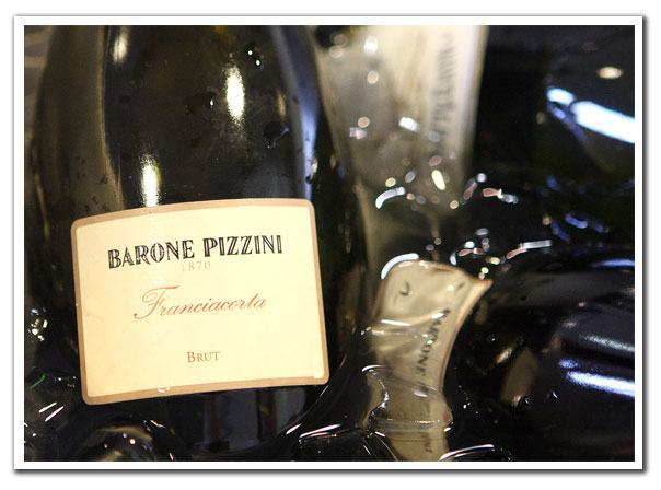 Franciacorta-Barone-Pizzini-in-ice