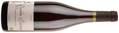 EFH10-Domaine-Chasselay-Beaujolais-Quatre-Saisons