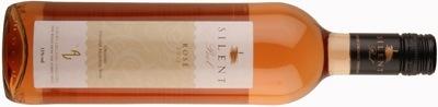 Albury Vineyards Silent Pool Rosé
