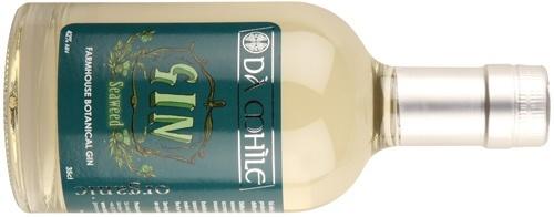 Da-Mhile-Seaweed-Gin