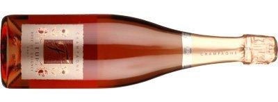 Champagne-Fleury-Rose-de-Saignee