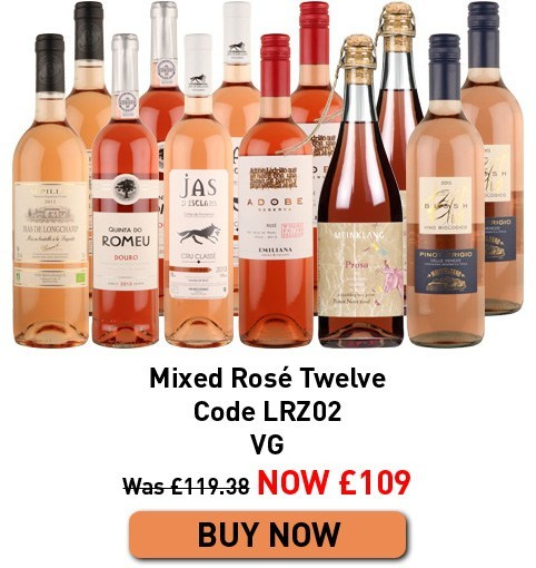 Mixed-Rose-Twelve