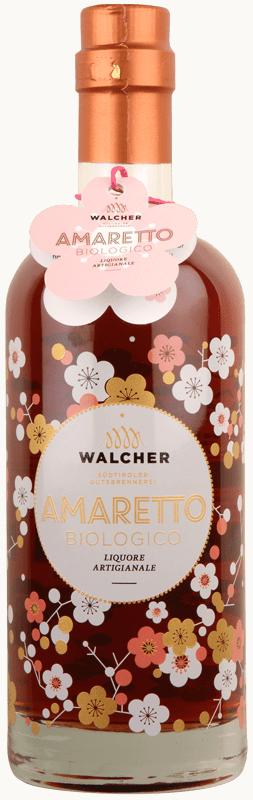 Walcher Amaretto Deluxe Organic-7171